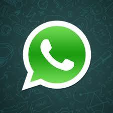GovtJobGuru on WhatsApp - Daily Govt Jobs Alert on WhatsApp