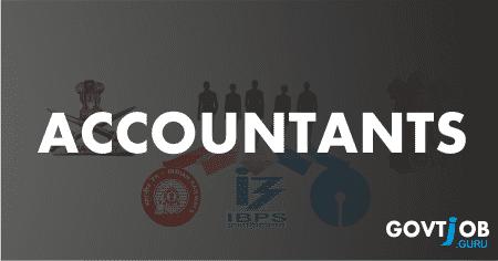 accountants jobs 2017