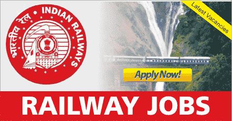 RAILWAY-JOBS-1-min Online Form Job Railway on income tax, pennsylvania state tax,