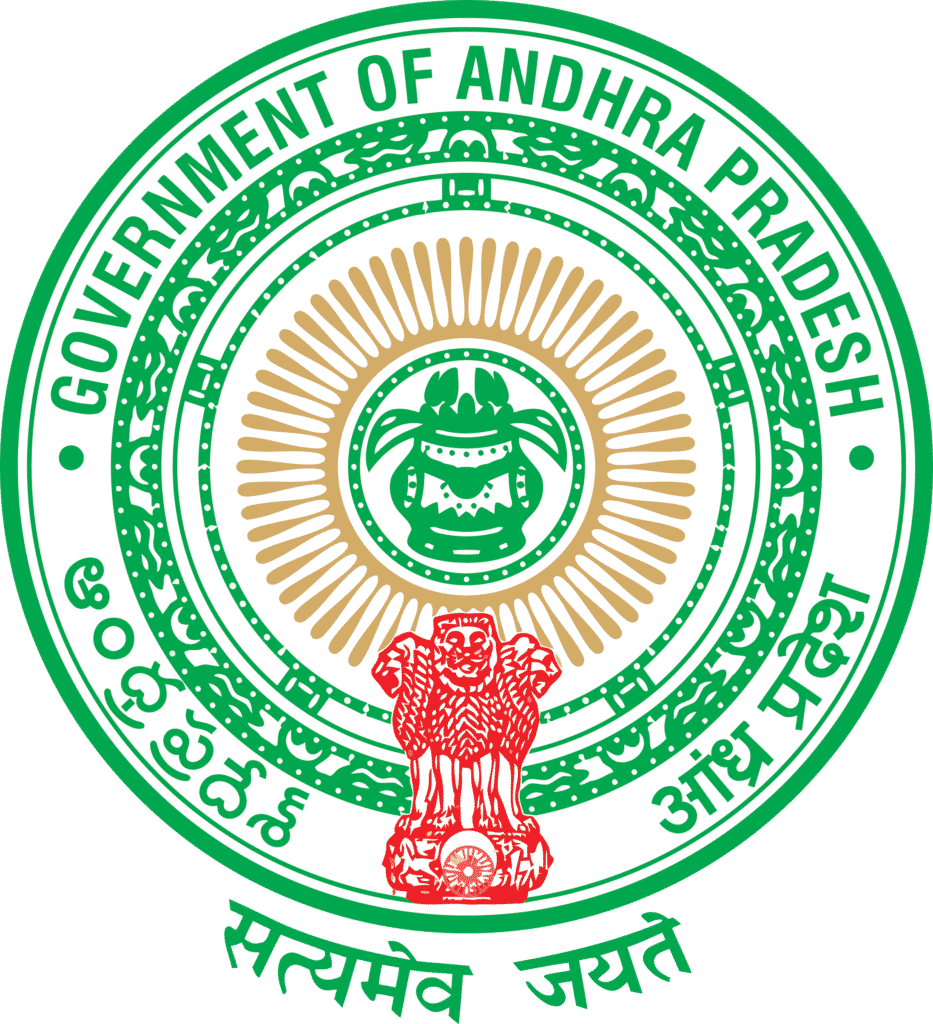 APPSC AEE Revised Answer Key 2019 - Download Here