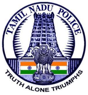 TN Police Shorthand Bureau Jr Reporter Recruitment 2019- 37