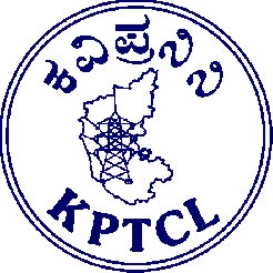 KPTCL AEE, AE, JE, Jr Personal Asst Recruitment 2019 – 198