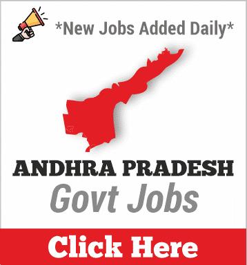andhrapradesh govt jbos